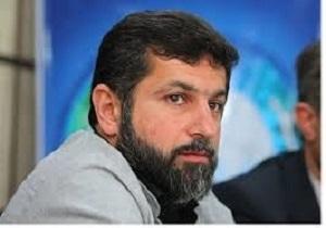 ۲۰ هزار میلیارد ریال برای احداث شبکه آب و فاضلاب در ۶ شهرخوزستان نیاز است