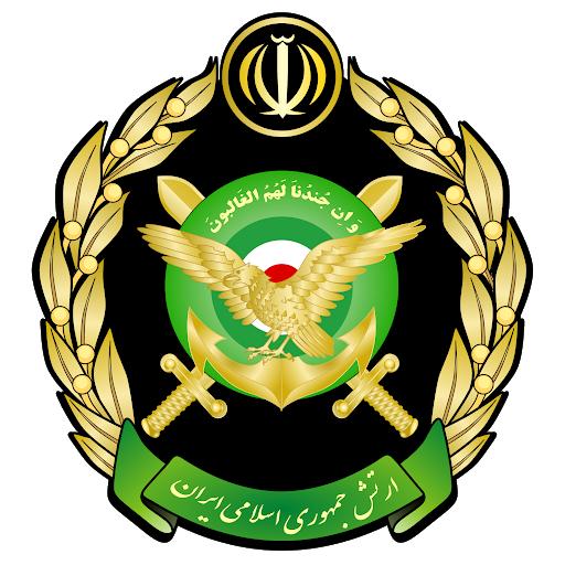 انقلاب اسلامی امروز در اوج اقتدار است