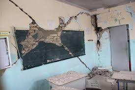 ۲۵۰۰ کلاس درس در استان همدان نیازمند مقاومسازی