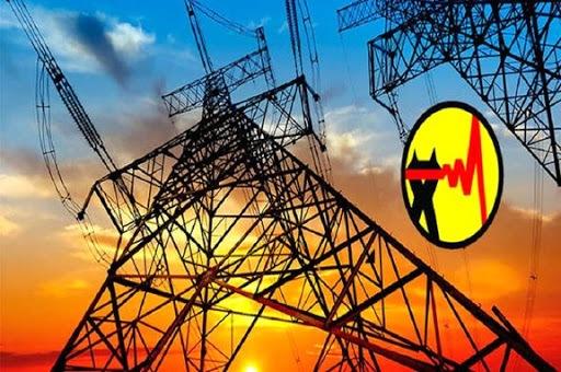 مطالبه ۱۲۵ میلیارد تومانی شرکت برق همدان از مشترکان