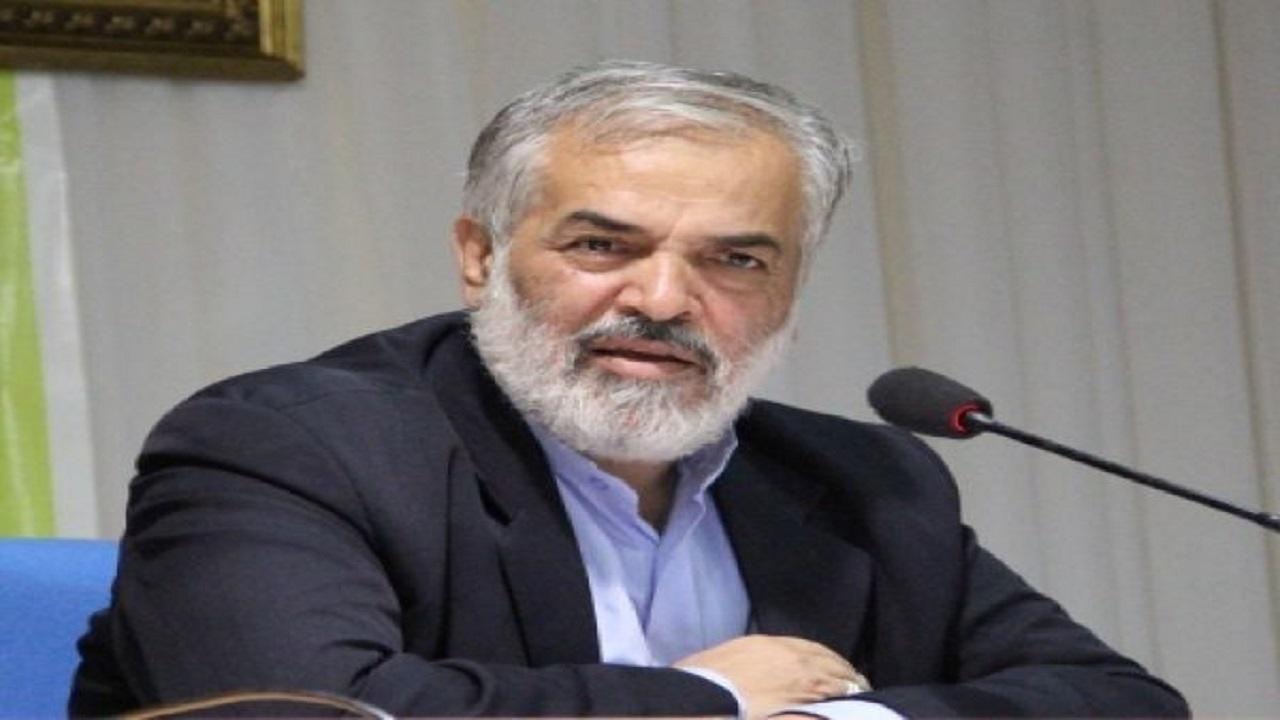 دوستی امام خمینی (ره) با ارتش باعث پیروزی انقلاب شد