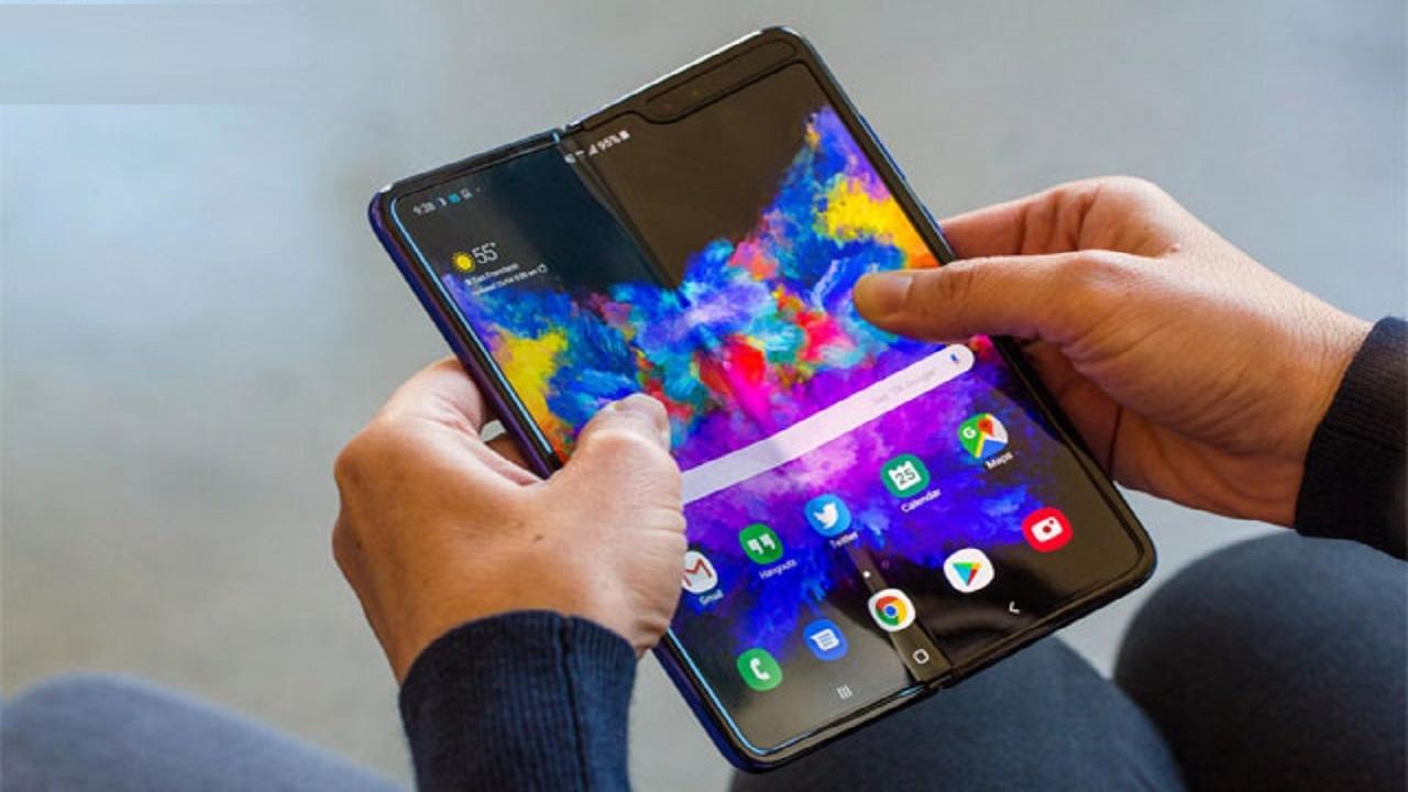قیمت جدیدترین گوشی های موبایل در بازار چقدر است؟