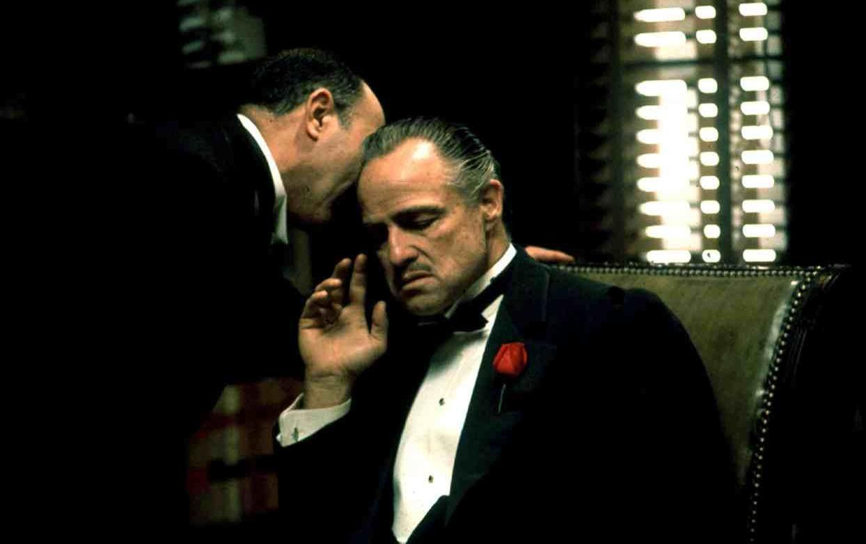 بدترین و بهترین پدران در دنیای سینما