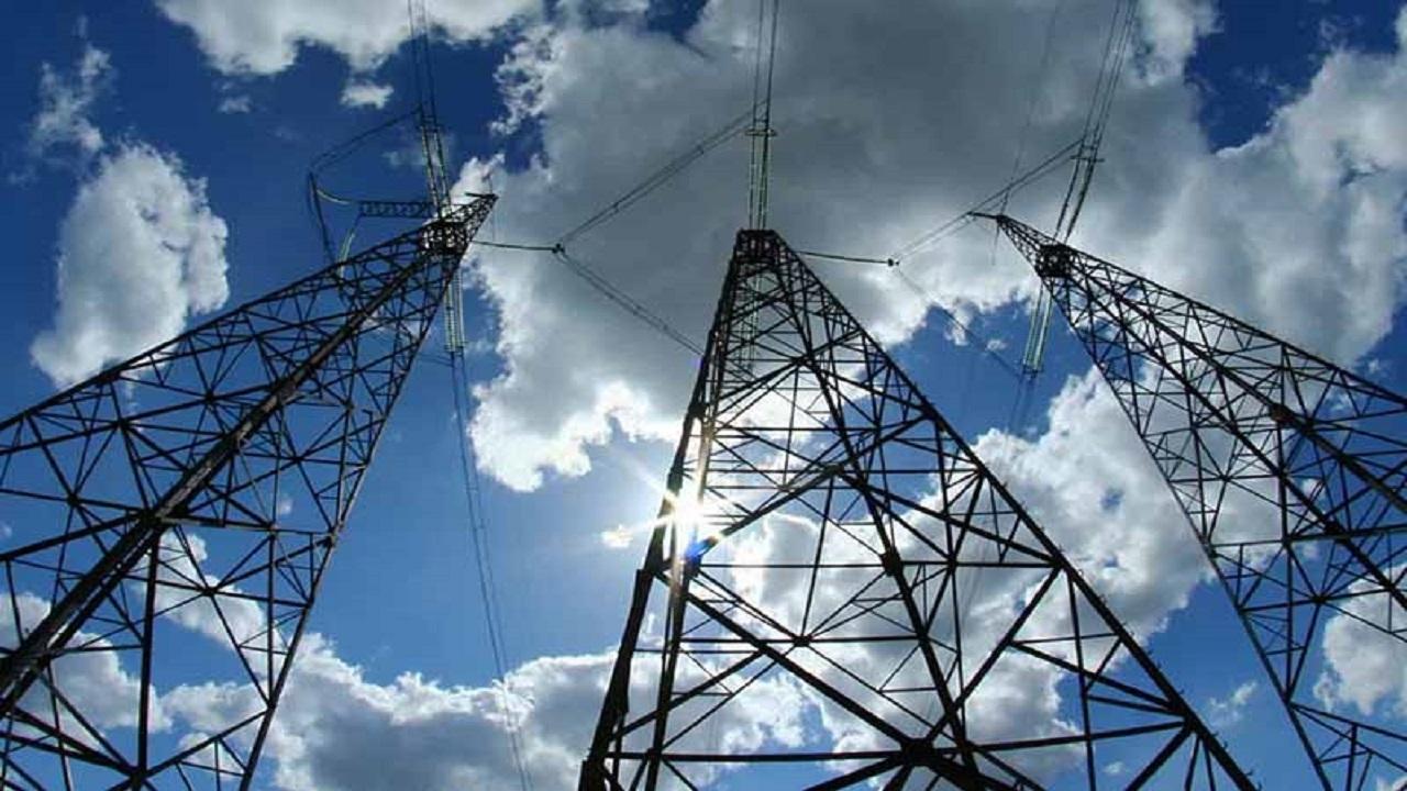 لزوم افزایش سهم ایران از بازار برق منطقه