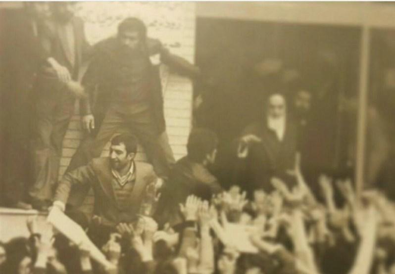 روایت کمتر شنیده شده از عکسالعمل مبارز انقلابی با شکنجهگر معروف ساواک