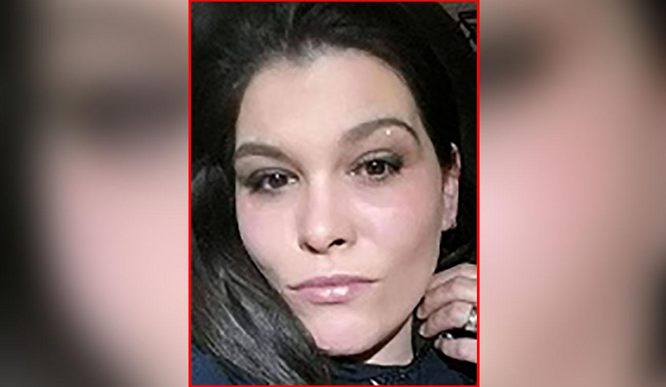 کشف جسد زنی توسط شوهرش ریز ریز شد + عکس