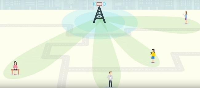 هر آنچه که درباره خطرات و مضرات 5G باید بدانید