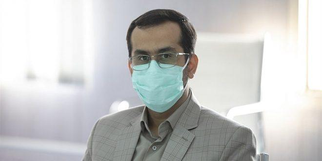 عقیل منصوری