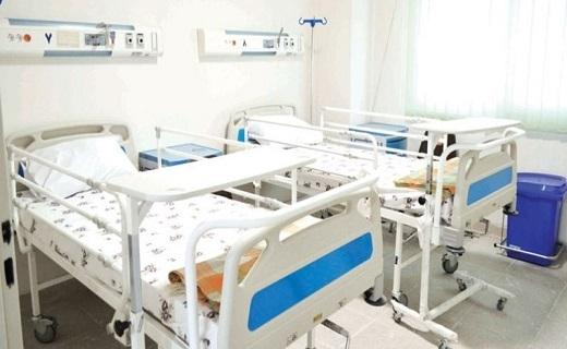 چیزهایی که در بیمارستان هرگز نباید به آن دست بزنید