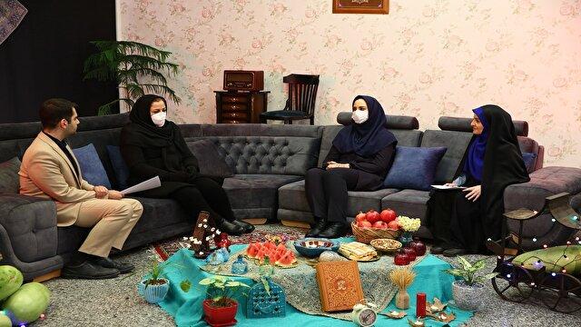خبرگزاری باشگاه خبرنگاران   آخرین اخبار ایران و جهان   YJC