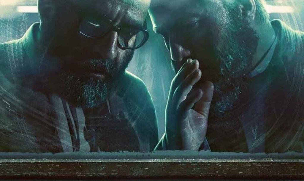 یک دقیقه سکوت سینماییها برای علی انصاریان/ نقدی کوتاه درباره دو فیلم «زالاوا» و «مصلحت»