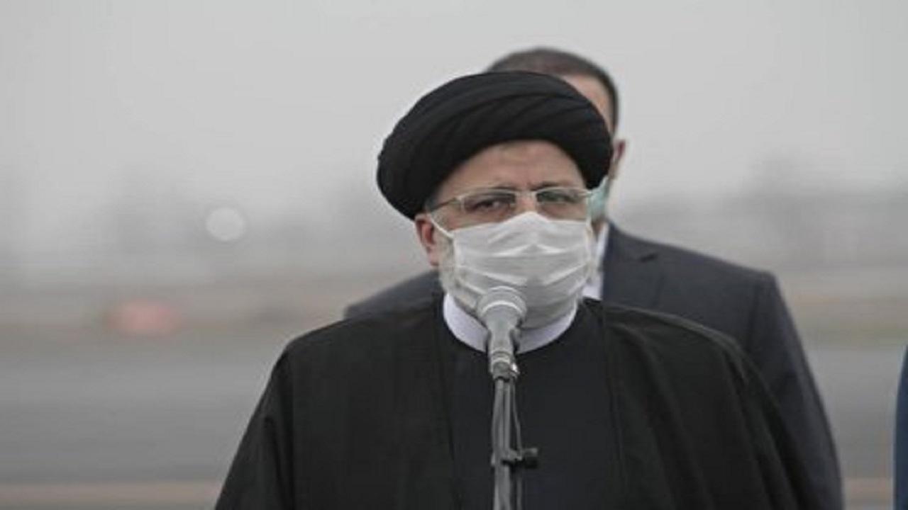 مشکلاتی که در گیلان رفع نشود در تهران بررسی می شود