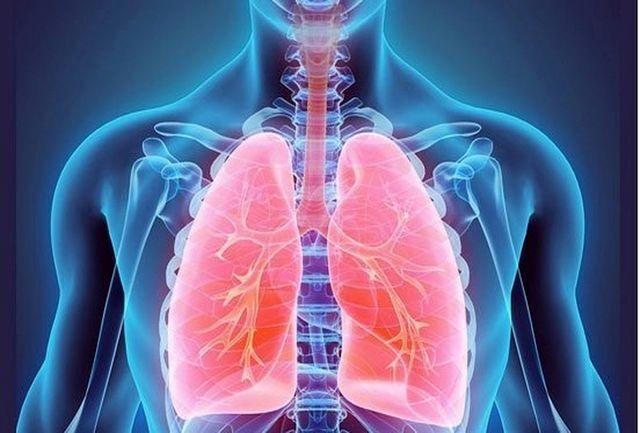 تنگی نفس، نشانه وجود چه مشکلاتی در بدن شماست؟