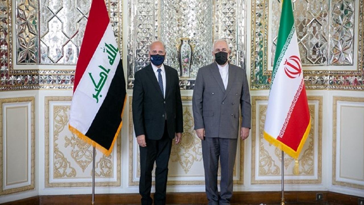 سفر فواد حسین به ایران؛ عراق به دنبال پایان حضور  آمریکا از خاکش یا خون خواهی از ترور