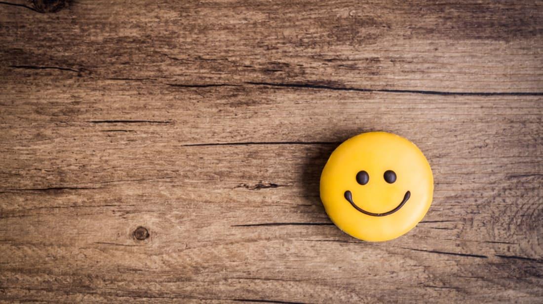 ۱۰ دلیل برای لبخند زدن/ هر روز لبخند بزنید تا زندگی شادتری داشته باشید