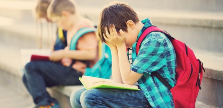 از ناتوانی کودکتان در سخن گفتن چه میدانید؟
