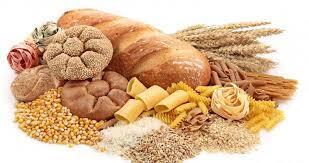 خوردن بیش از حد نان سفید و ماکارونی چه خطراتی به همراه دارد؟