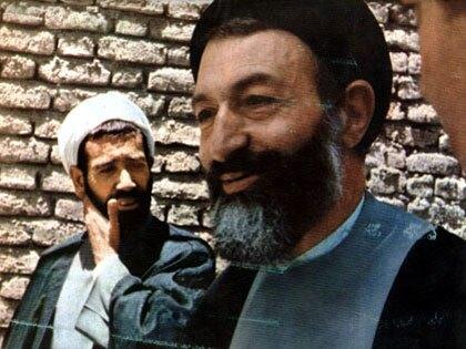 شهید باهنر وزیری که نمیخواست سمت داشته باشد