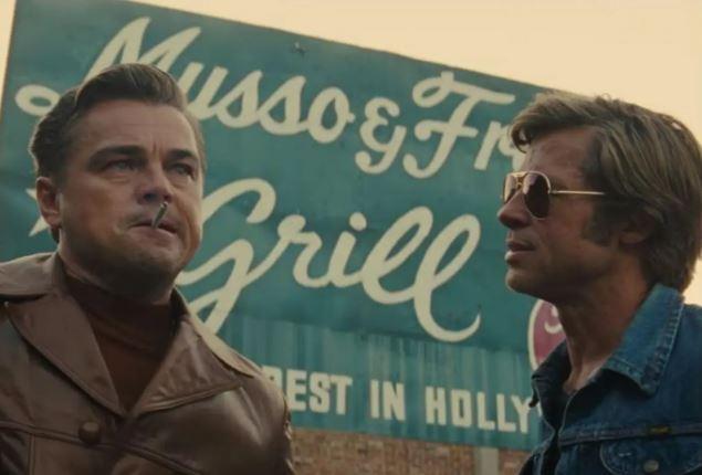بدترین اشتباهاتی که در فیلمها افتاد/ از کاپیتان مارول تا روز و روزگاری در هالیوود