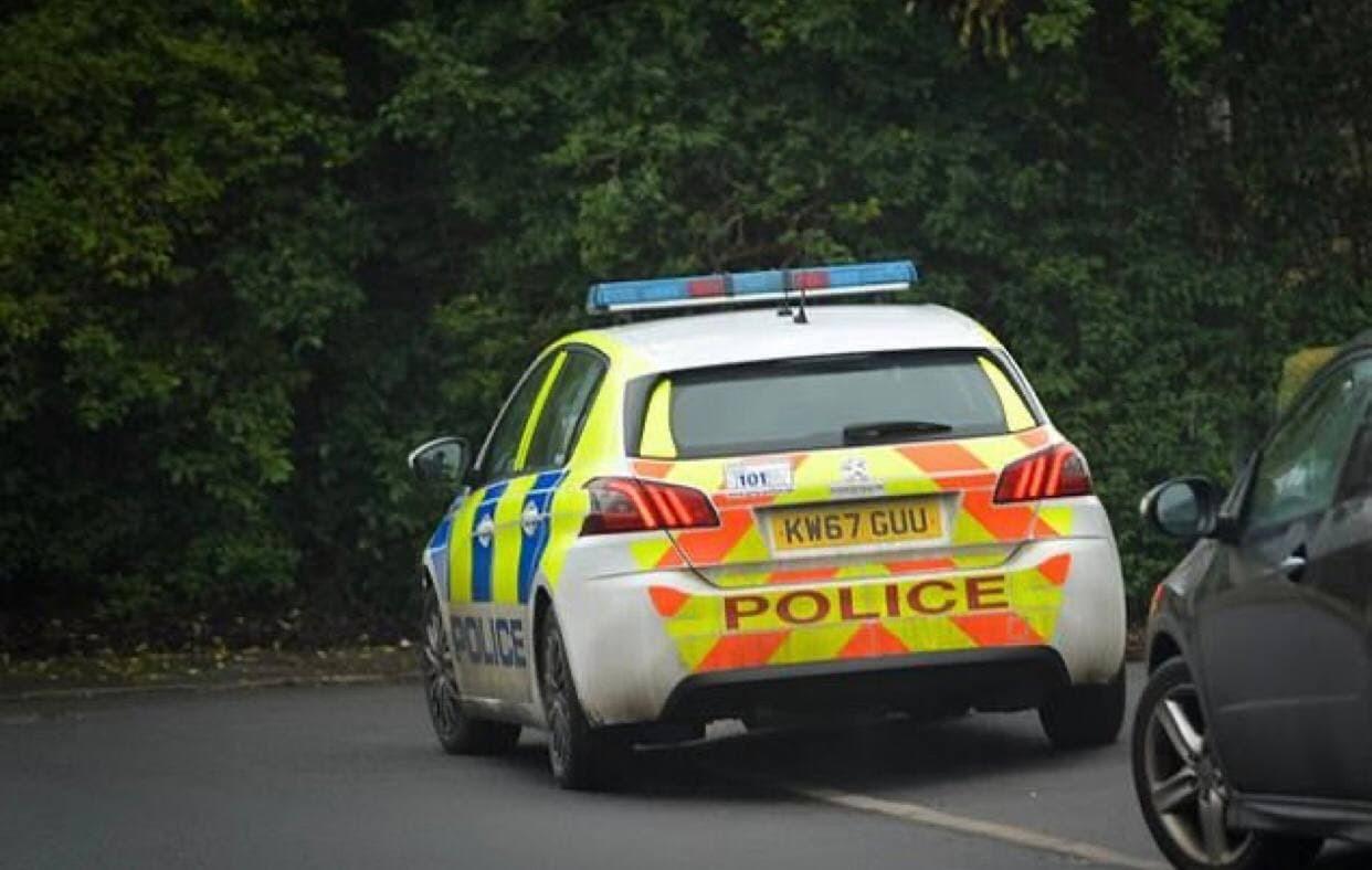 پسر ۱۴ ساله به جرم قتل دستگیر شد