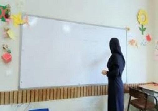سرخط مهمترین خبرهای روز پنجشنبه دوم بهمن ماه ۹۹ آبادان