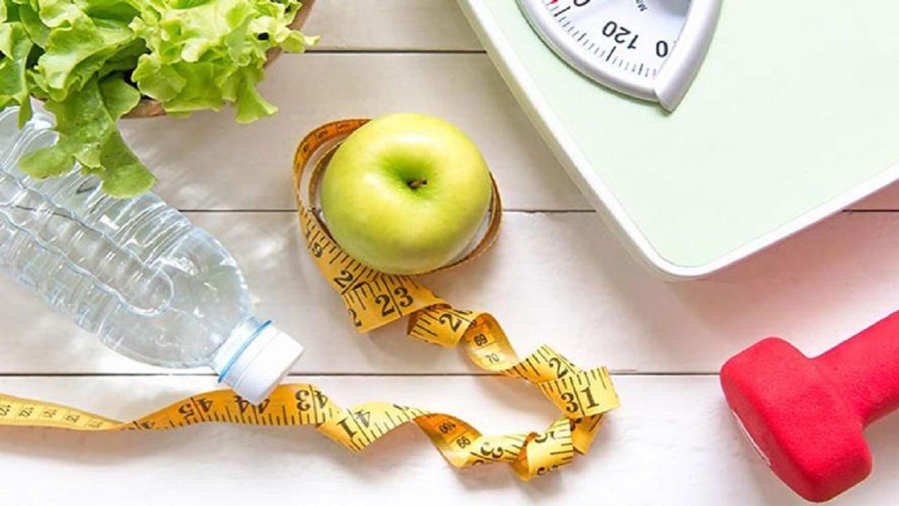 از خوراکیهای تضمین کننده سلامت روان تا مشاغل مخل خواب شبانه