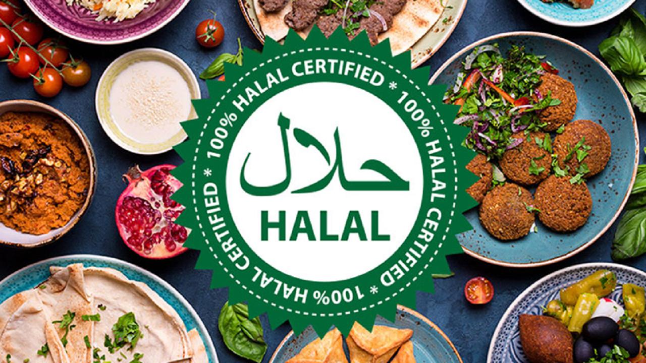 برگزاری همایش غذای حلال در یزد