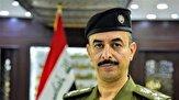وزارت کشور عراق: داعش عامل انفجارهای بغداد است