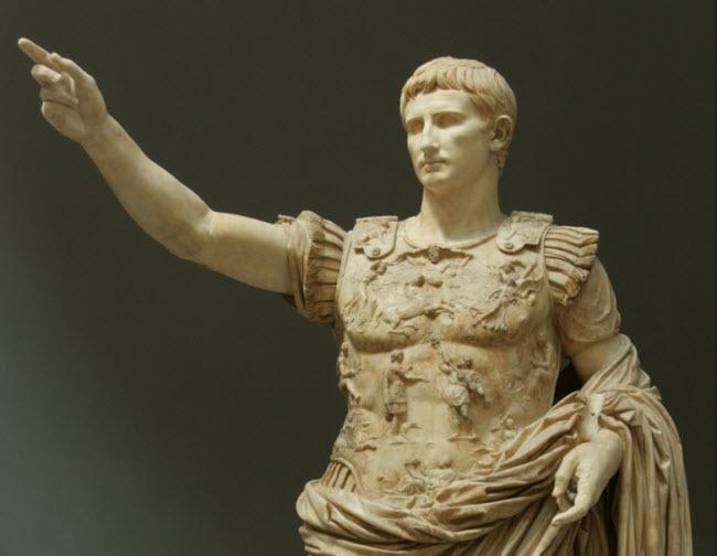 ۱۰ فوبیای تعجبآور در میان رهبران ظاهراً شجاع در تاریخ!