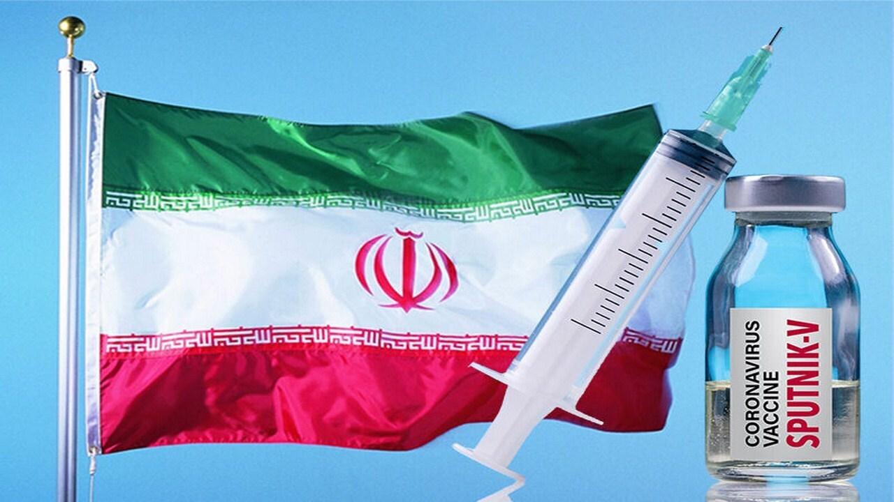 واکسیناسیون سراسری علیه کرونا در مشهد آغاز شد