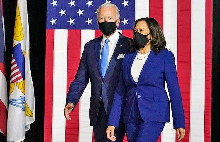 بایدن برای بازگرداندن اعتماد متحدان، پشت خاکریز یمن پناه گرفته است/در پرونده هسته ای باید مراقب فریبکاری های دولت جدید آمریکا بود