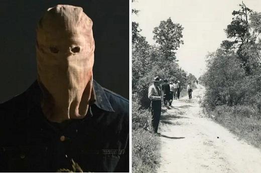 ۱۱ اتفاق جنایی که از آنها فیلم سینمایی ساخته شد
