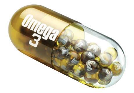 کاهش درد و التهاب با سادهترین مواد طبیعی