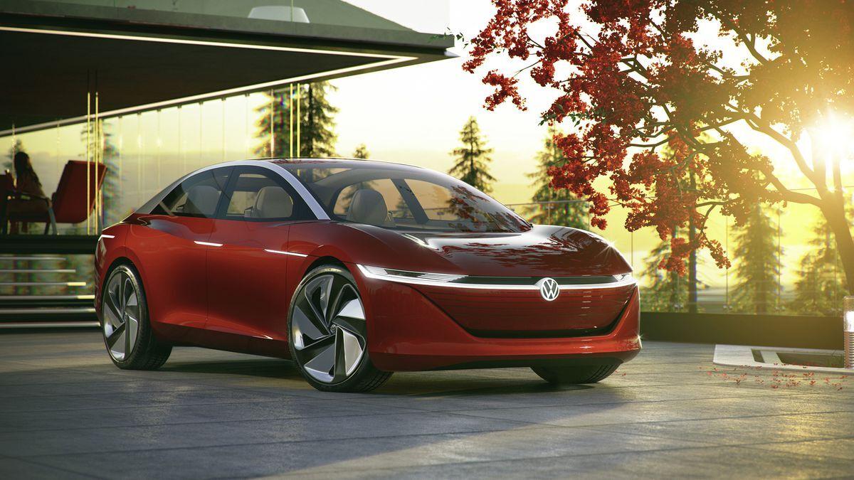 20 خودروی فوق العاده و خاص سال 2021 + تصاویر