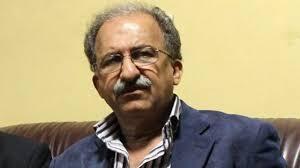نمیخواهند قوانین ثابتی برای جشنواره فیلم فجر باشد/ باید بالاترین مرجع وارد عمل شود