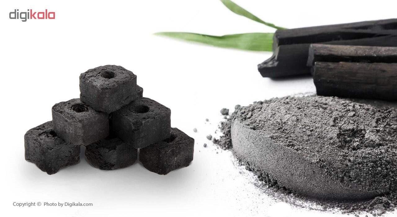 معرفی انواع زغال و شرکت تولید دستگاه و کوره زغال ساز