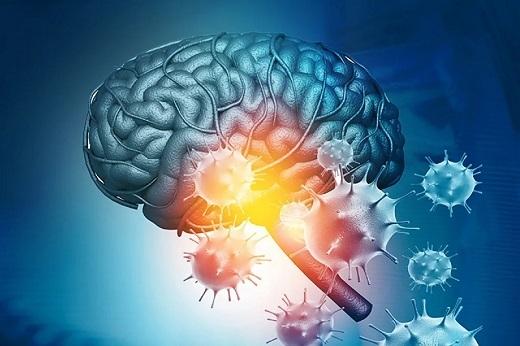 تاثیرات روانی طولانی مدت و مخرب کرونا بر سلامت مغز و عقل انسان