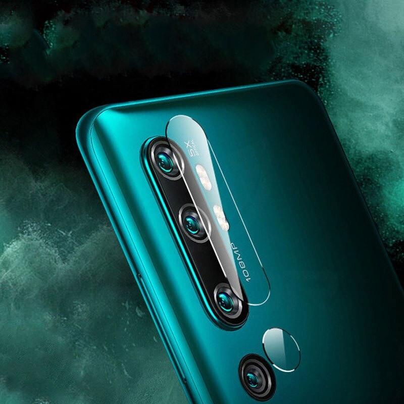آغاز عرضه Redmi Note 10 از ۴ مارس