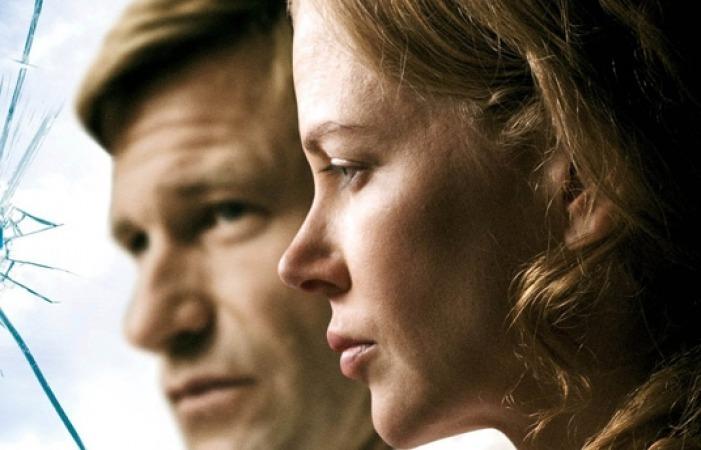 ۵ فیلم احساسی که بعد از دیدن آنها ساعتها گریه خواهید کرد + تصاویر