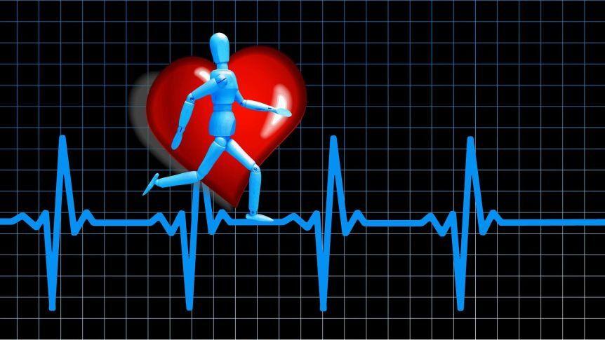 تاکی کاردی؛ از بی هوشی و نارسائی قلبی تا سکته مغزی و ایست قلبی