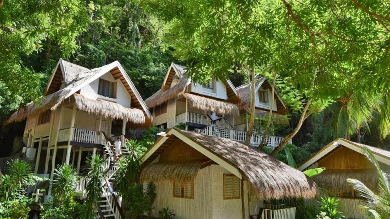 بوم گردی راه حلی برای گردشگری در دوران کرونا