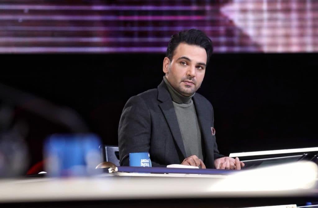 بازگشت عصرجدید به شبکه سه/جزئیات زمان پخش برنامه احسان علیخانی + فیلم