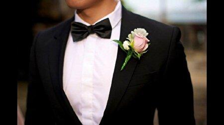 مردی برای ازدواج مجدد خود از زن اولش وام گرفت!
