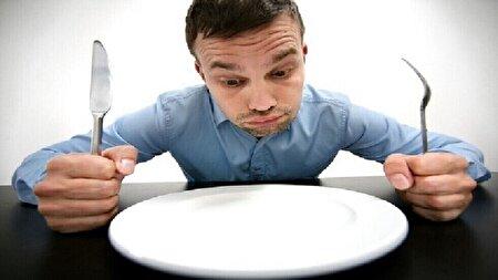 رابطه حذف وعده شام با افزایش وزن