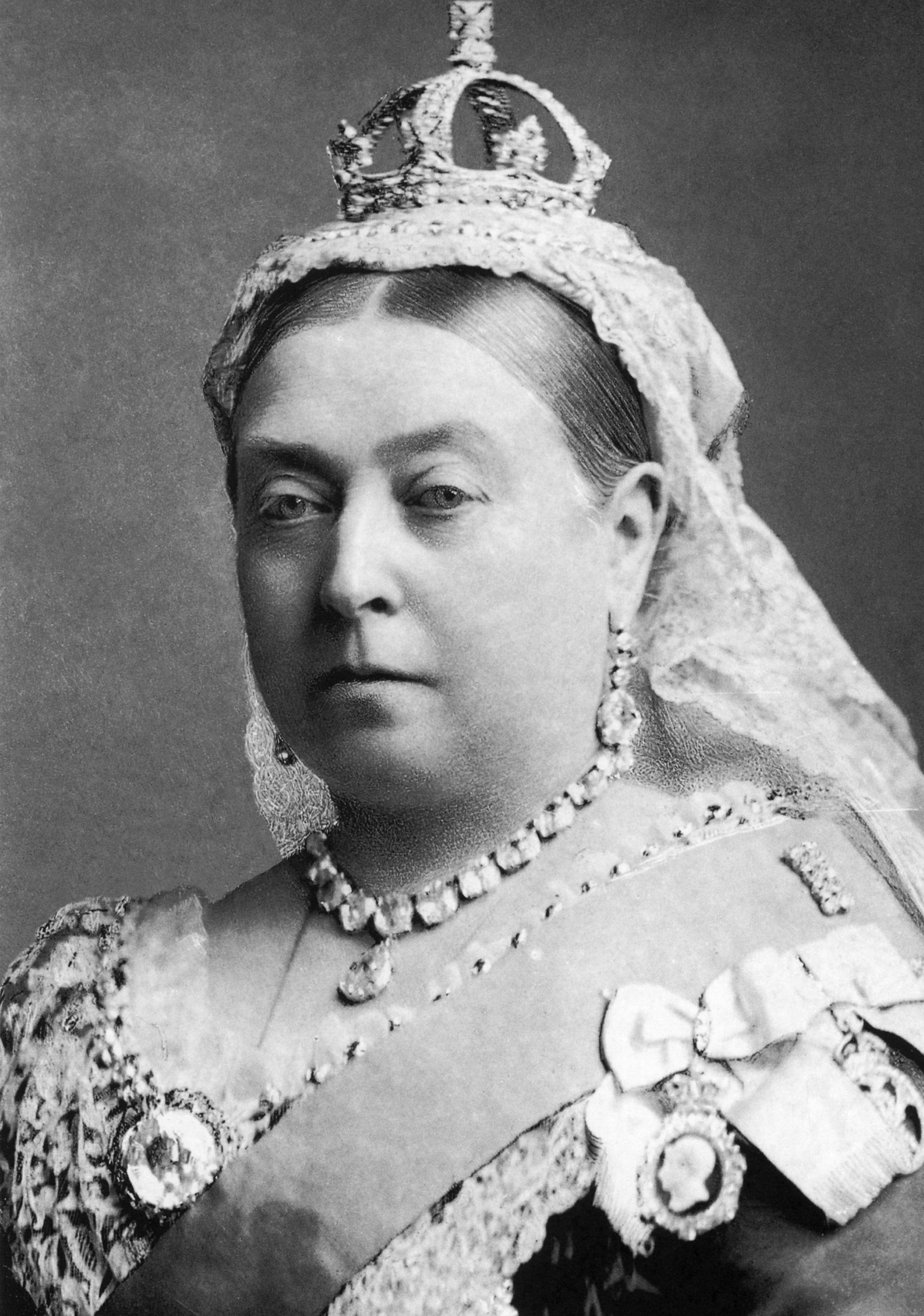 ویکتوریا؛ ملکهای که ثروت فقرا را چاپید/ وقتی ملکه بریتانیا «مامانبزرگ اروپا» بود