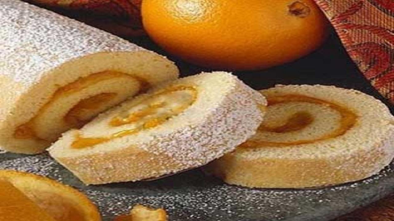 آموزش آشپزی؛ از بگارابیگن خوشمزه و سالاد کاردینال تا رولهایکرپ با خمیر کادایف + تصاویر