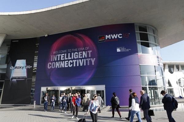 نمایشگاه MWC بارسلونا با رعایت نکات بهداشتی برگزار میشود