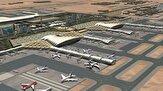 انفجار،فرودگاه،عربستان،شليك