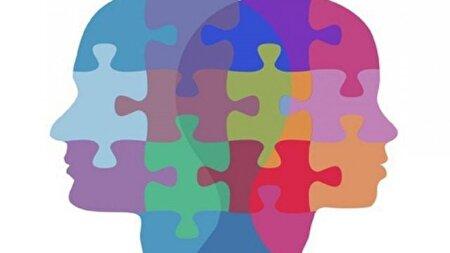 تست روانشناسی برای اطلاع از میزان افسردگی