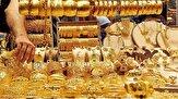 سكه،طلا،جواهر